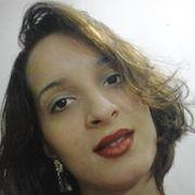 Milena Desagner