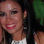 Andressa Pires