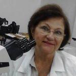 Alzira Rabelo Rabelo