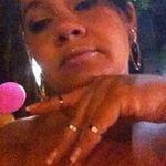 Leidiane Rodrigues
