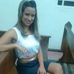 Cris Santos