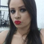 Raphaelly Luiz