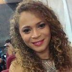 Roseli Pinheiro