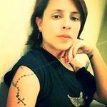 Carla Viviani