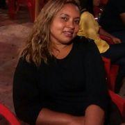 Bety Santos