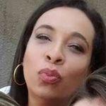 Léia Andrade