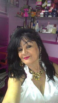 Bete Alves