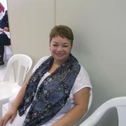 Marilda Vieira  Marques