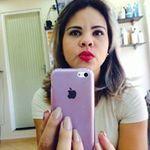 Kelly Lourenço