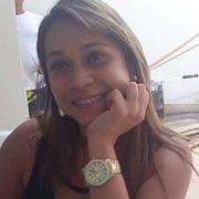 Cristiane Rosa