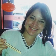 Oriana Belo