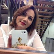 Joelma Pereira