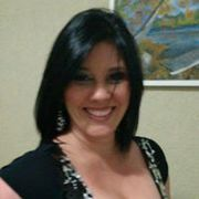 Karina Somenzari