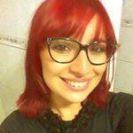 Marina Pacheco