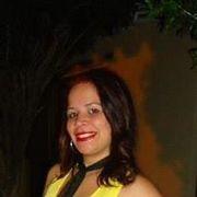 Francieli Pereira