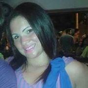 Fernanda Rebelo Rodrigues