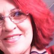 Maria Salete Vaz