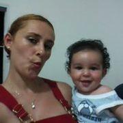 Camila Marcos Taina Sara Lucas