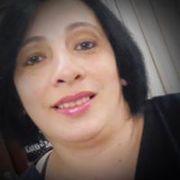 Cristina Freitas