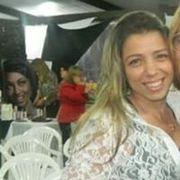 Elaine Claro Fernandes