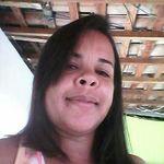 Rania Oliveira
