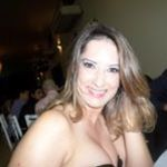 Luciana Reche