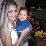 Leticia Fernanda Sousa