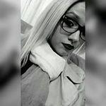 Isabely Karoline