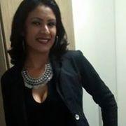 Erica Raquel de Souza