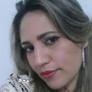 Nilva Pereira
