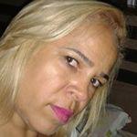 Josiane Silva