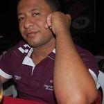 Auricelio Castro