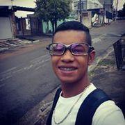 Alisson Silva