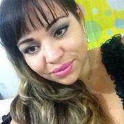 Raiane Machado