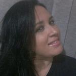 Daiana Azevedo