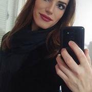 Antonella Almeida