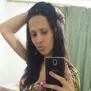 Carla Mendonça Lopez
