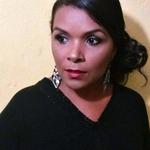 Elisangela C. Pinheiro