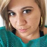 Kellen Nogueira