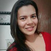 Eliane Brito