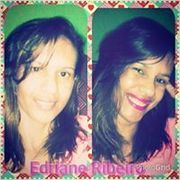 Edriane Eva Landerjone Ribeiro Rocha