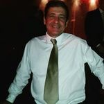 Antonio Carlos Marin