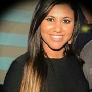 Vânia Mendes