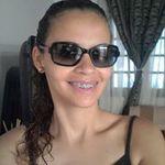 Leticia Faustina