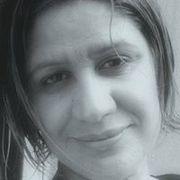 Vania Nina Firmino