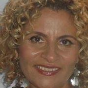 Andrea Alves Souza