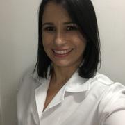 Marli  Costa de Paula