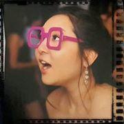 Erika Lee Hwang