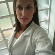 Cristiane Ribeiro moreira