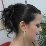 Ornella Nery